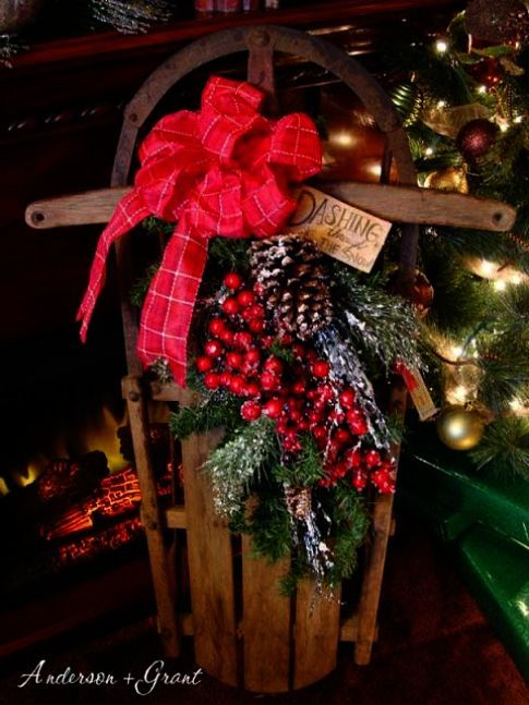 Excellent - Christmas Decor Clearance Canada ;-) Christmas Decor - christmas clearance decor