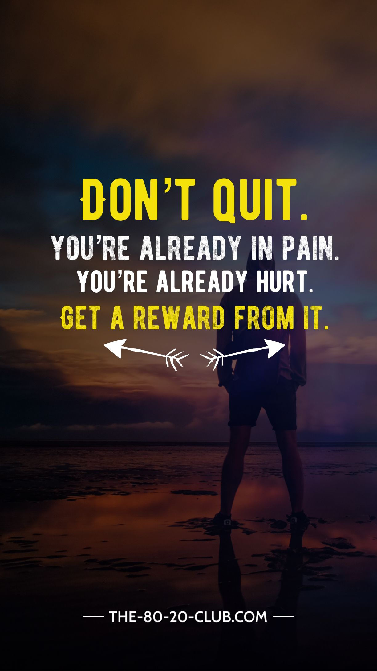 motivational quotes to start your day motivational quotes for