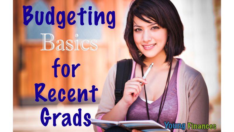 post college budgeting basics money pinterest budgeting