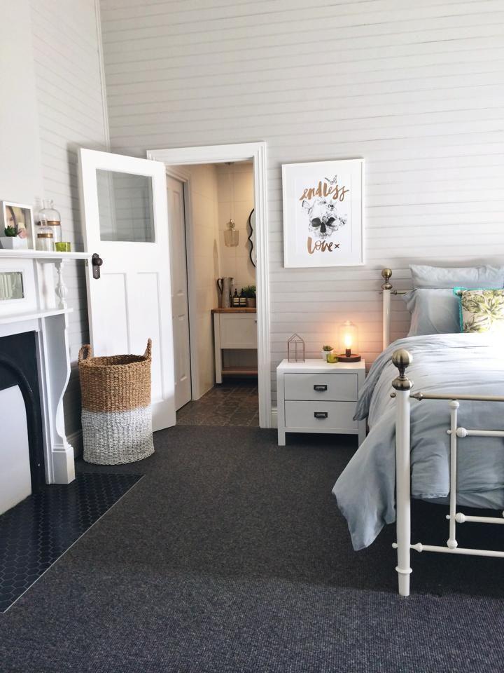 Dulux dieskau kitchen renos pinterest bedrooms for Dulux boys bedroom ideas