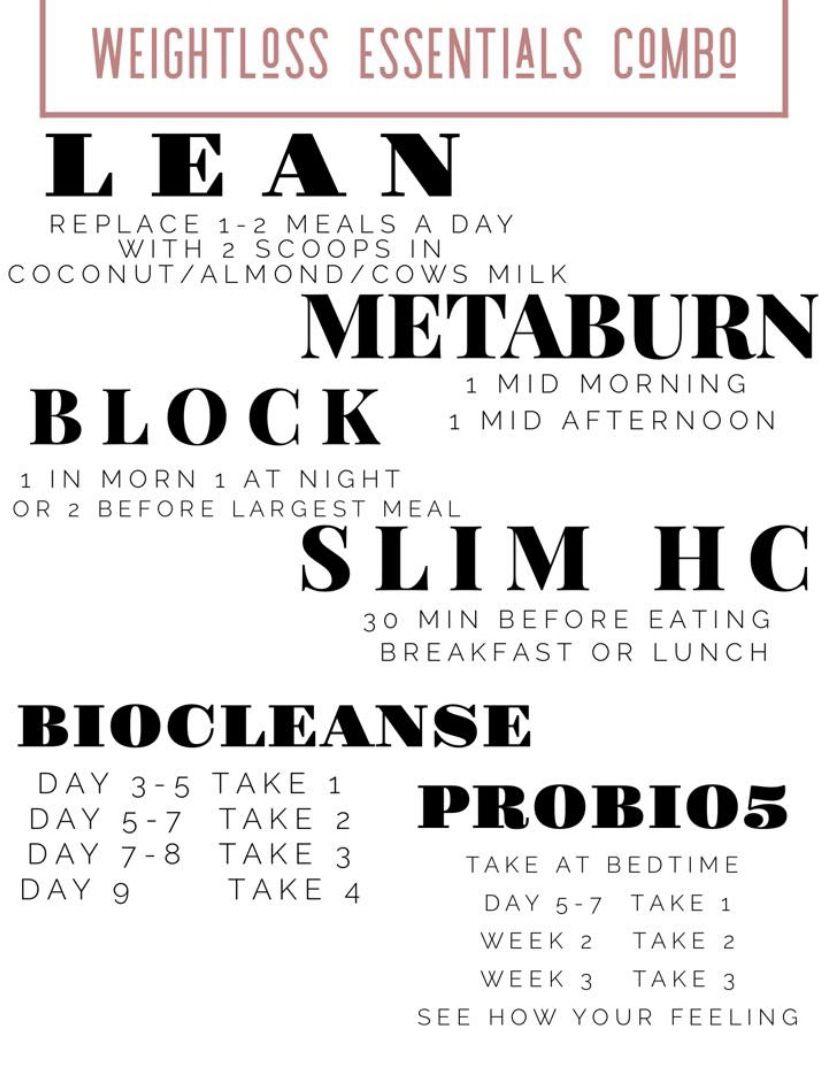 plexus 60 day weightloss challenge)