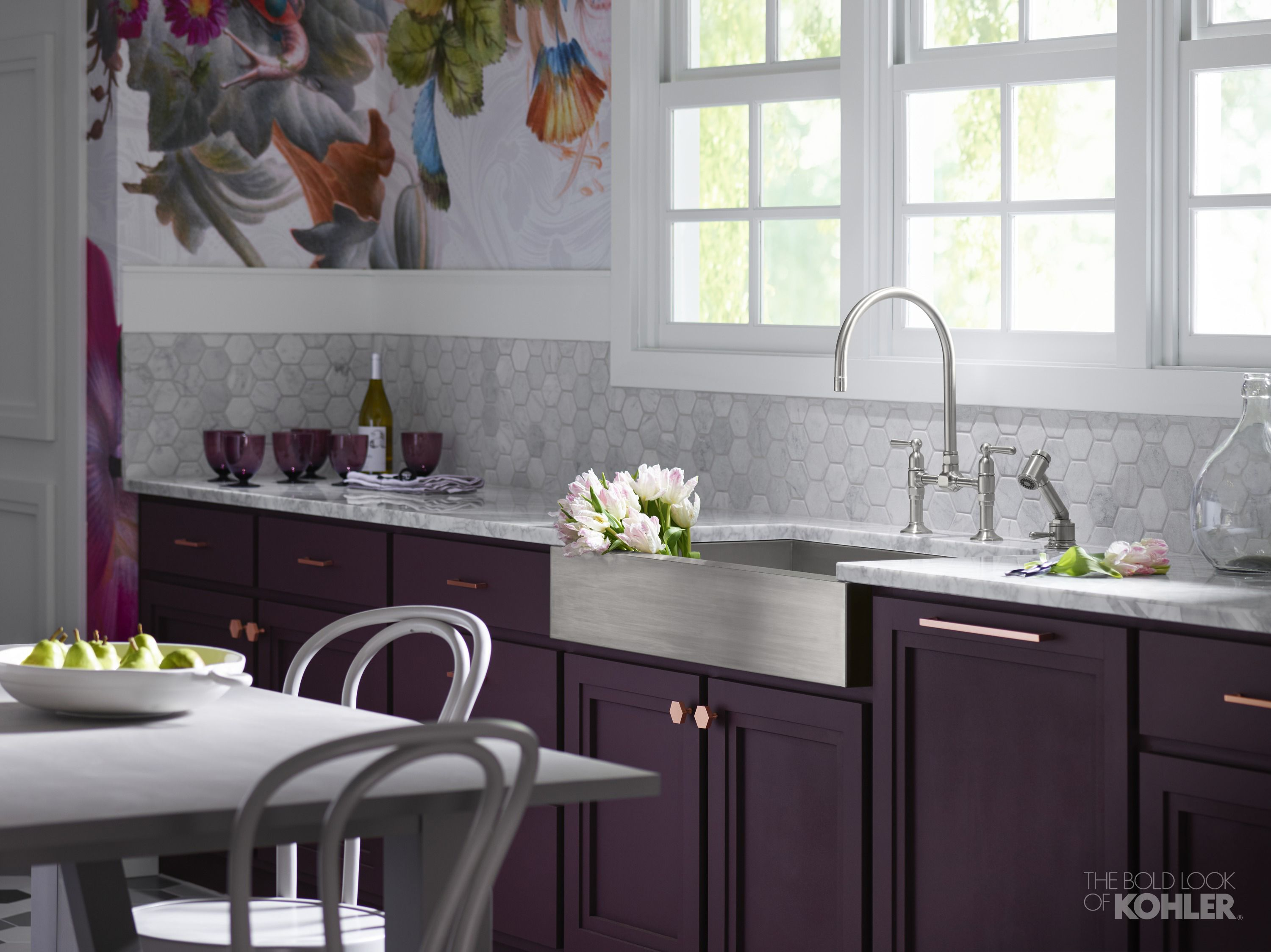 American Plum Kitchen Kohler Ideas Single Hole Kitchen Faucet Kitchen Faucet Delta Kitchen Faucet