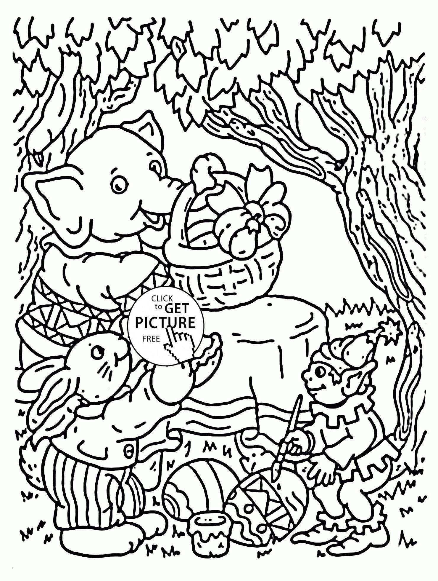 30 Unique World Map Coloring Page In