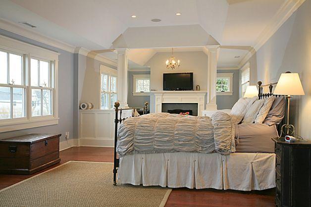 Master Bedroom Sitting Room Ideas master+bedroom+sitting+room+ideas | master bedroom ideas with