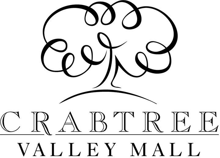 Crabtree valley mall a locally owned mall mall gifts