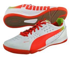 Puma evoSPEED 1.2 Sala indoor shoes