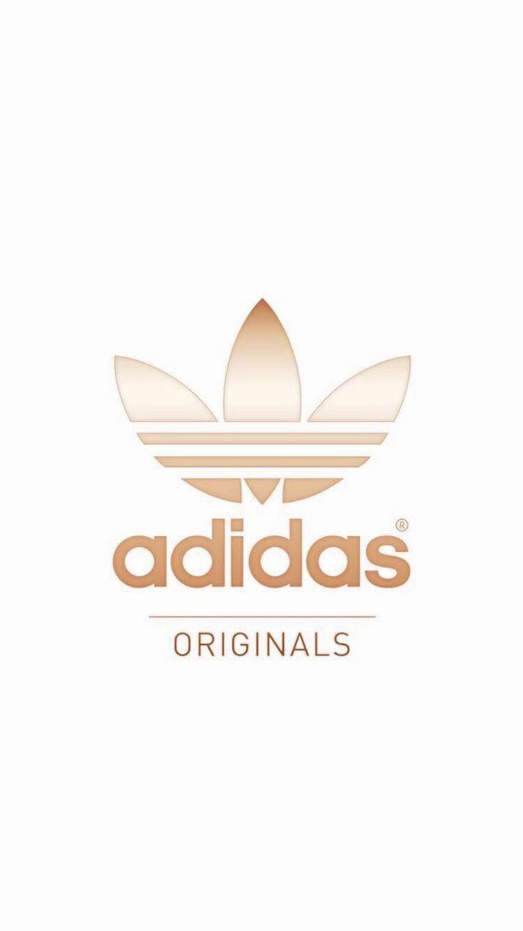 Adidas IPhone 6 Wallpaper Pinterest Adidas Wallpaper