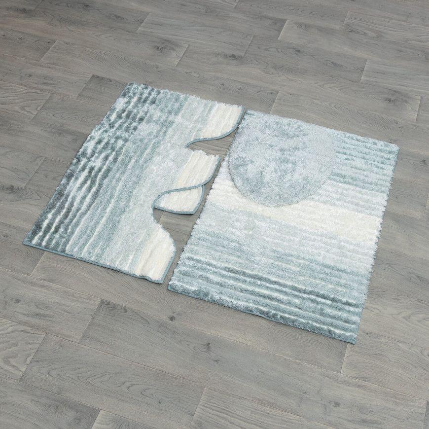طقم دعاسات حمام فرو كريمي و تيفاني عدد القطع 4 Picnic Blanket Outdoor Blanket Beach Mat
