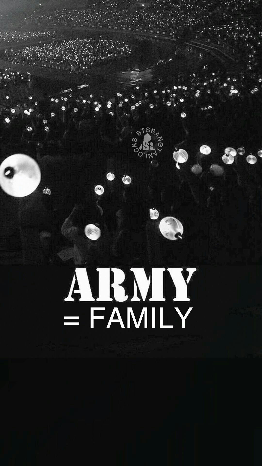 Wallpaper Army Bts By Btsbangtanlocks Bts Bts Bts Bts