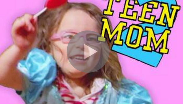 mom-season-watch-teen-mom-black-girls