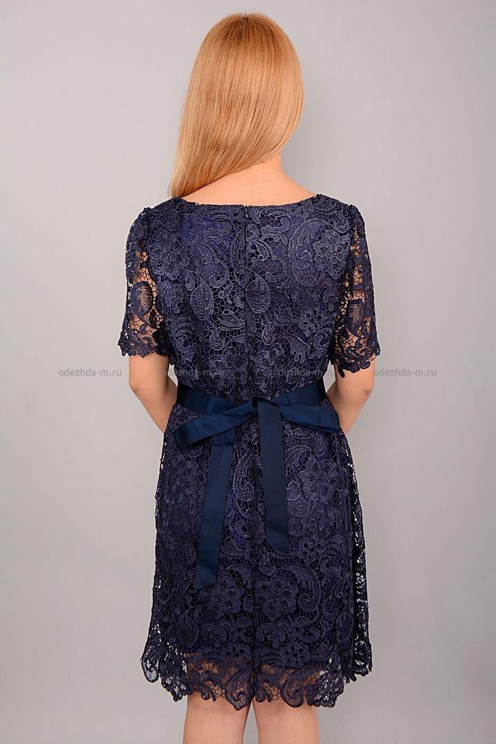 Платье Г1445 Размеры: 42-48 Цена: 700 руб.  http://odezhda-m.ru/products/plate-g1445  #одежда #женщинам #платья #одеждамаркет