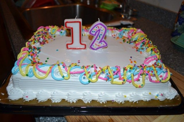 23 Creative Image Of Stop And Shop Birthday Cakes 8 Photo At