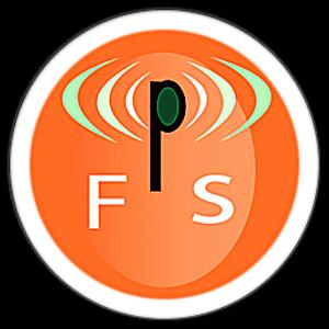 Uk forex signal service