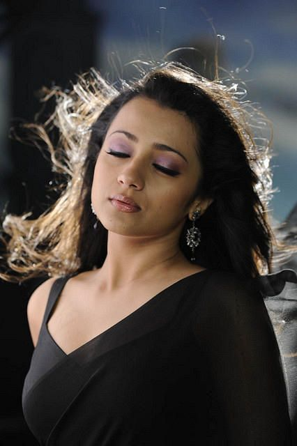 An Uncut Version with all censored scenes to release for TRISHA
