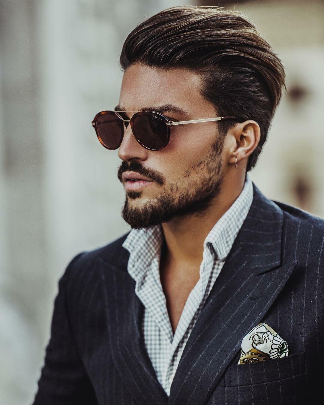Marianodivaio Mdv Mdvstyle Fashion Style Love Mariano Di Vaio