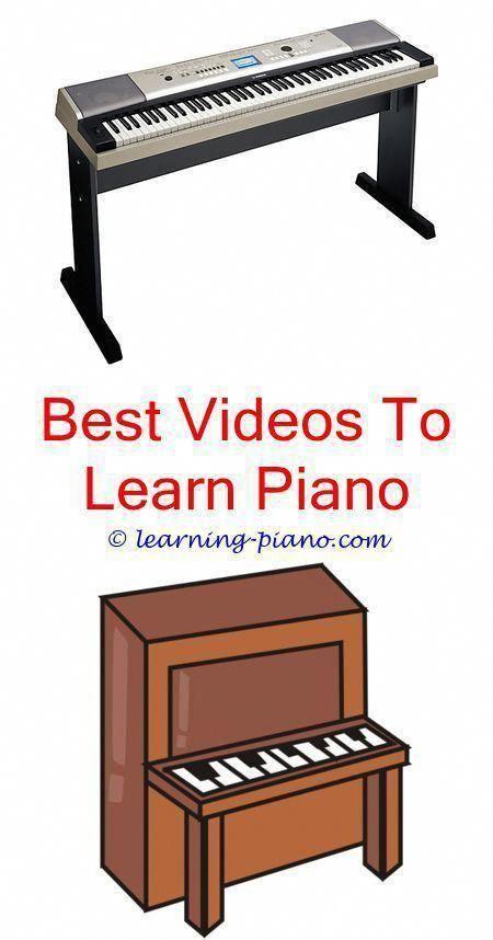 learnpianolessons learn to read music piano book - learn piano st albans. learnpianobeginner ...