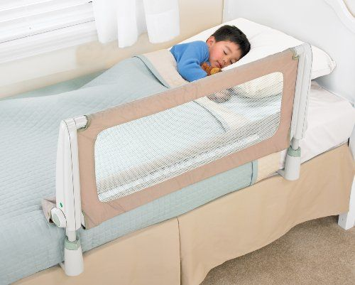 Nothing Found For Safety Secure Top Bed Rail Beige