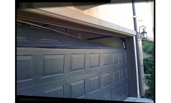 For All Your Garage Door Repair Needs Call Mobile Garage Door