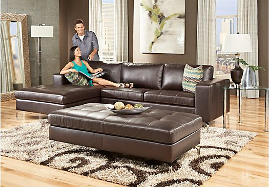Living Room Sets With Hdtv lilith pond taupe 5 pc living room. $1,339.95. find affordable