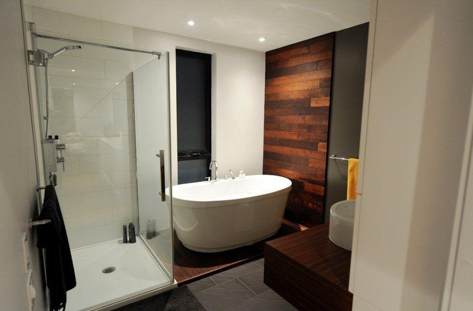 petite salle de bain fonctionnelle - Recherche Google Interior