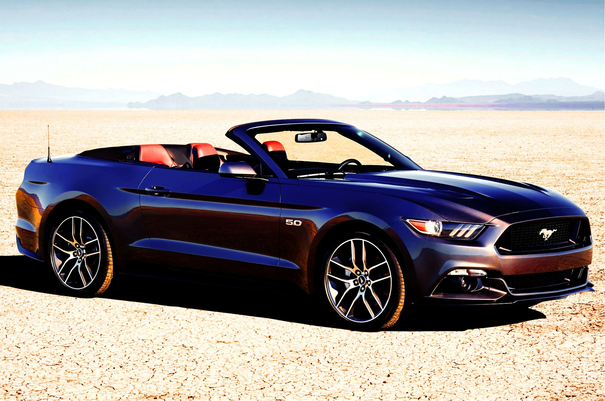 Six speed manual rwd 2015 ford mustang gt premium convertible ford nation pinterest 2015 ford mustang ford mustang gt and ford mustang