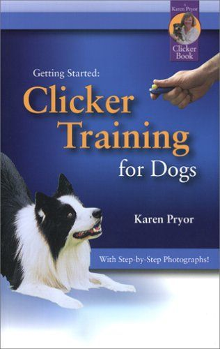 Pin By Animal Wellness Center Of Maple Grove On Our Favorite Reads