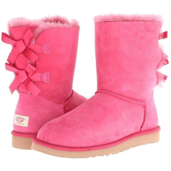 c956090abaf UGG Bailey Bow   Bootsss :)   Uggs, Ugg boots, Boots