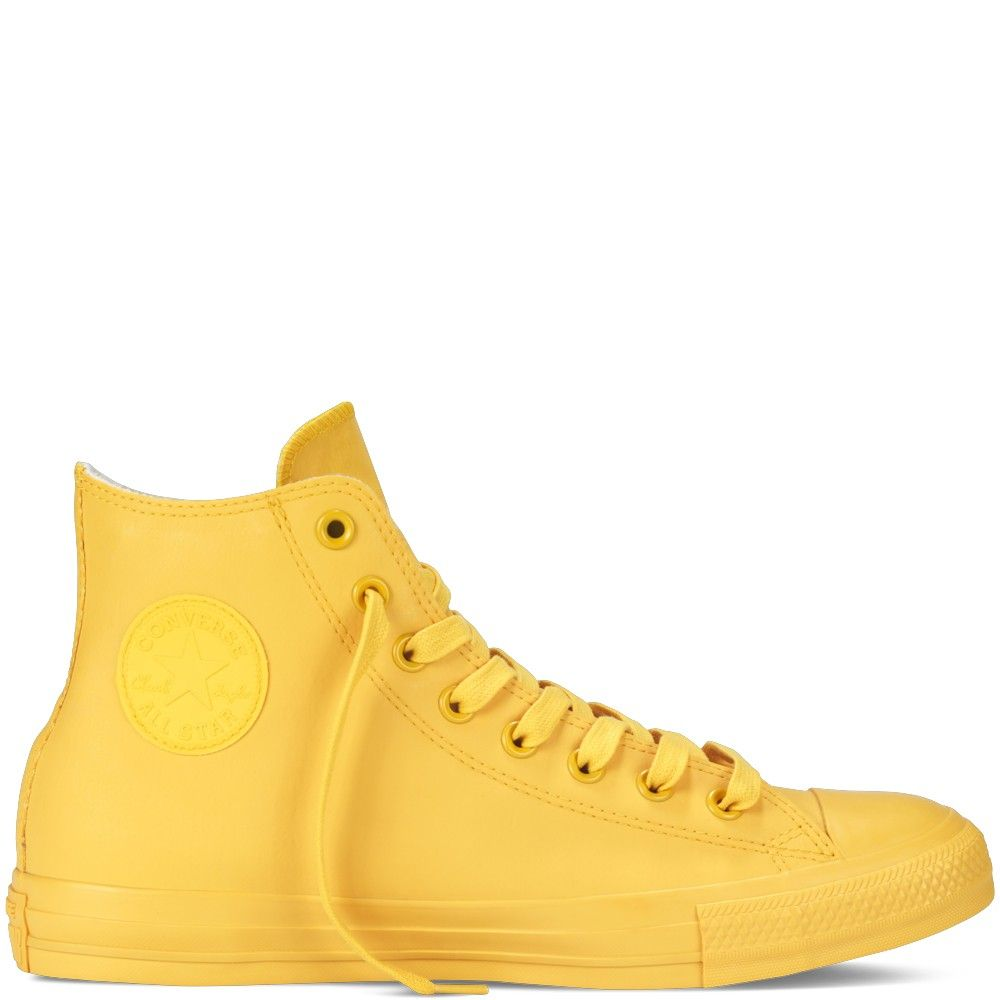 f48517d9954 Outlet Online Converse Zapatos Chuck Taylor All Star Rubber Wild Honey  Comprar españa