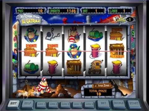 Державна лотерея перемога ігрові автомати