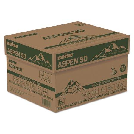 Office Supplies Paper Boise Cascade Copy Paper