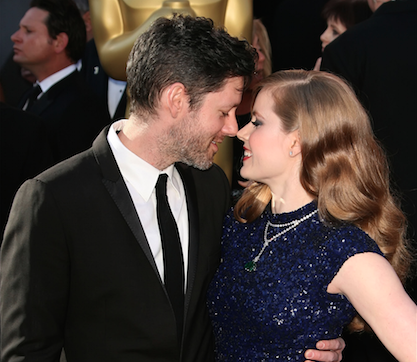 13 Celebrity Couples Who Are In No Hurry To Get Married