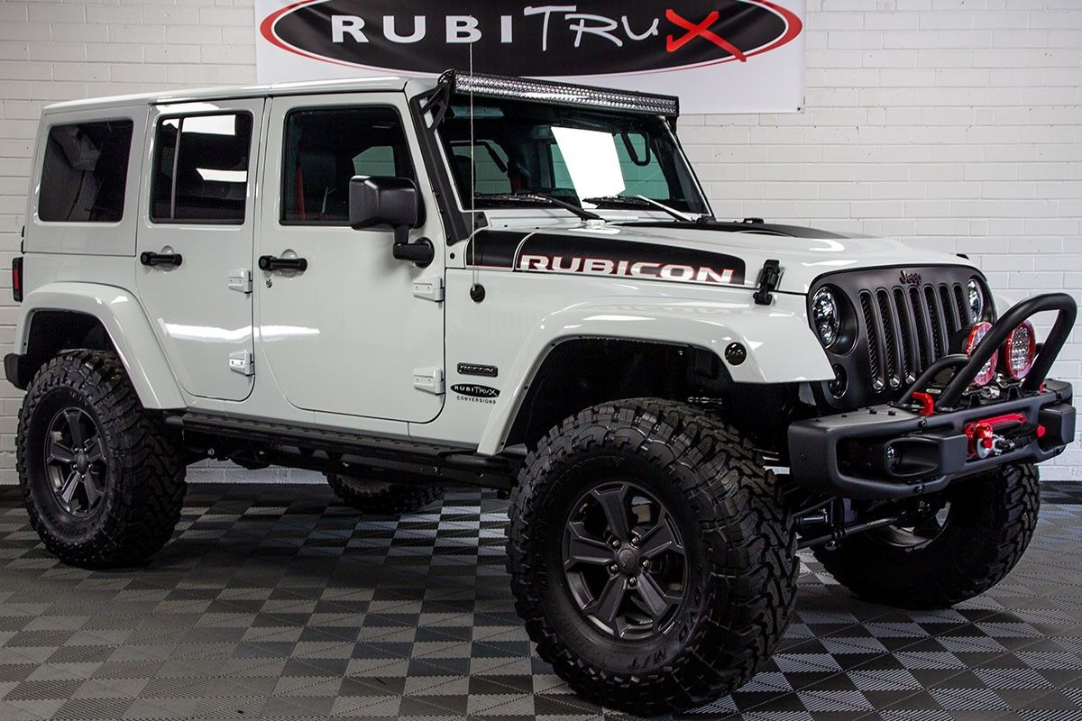 2017 jeep wrangler rubicon recon unlimited white jeep pinterest jeep wrangler rubicon. Black Bedroom Furniture Sets. Home Design Ideas