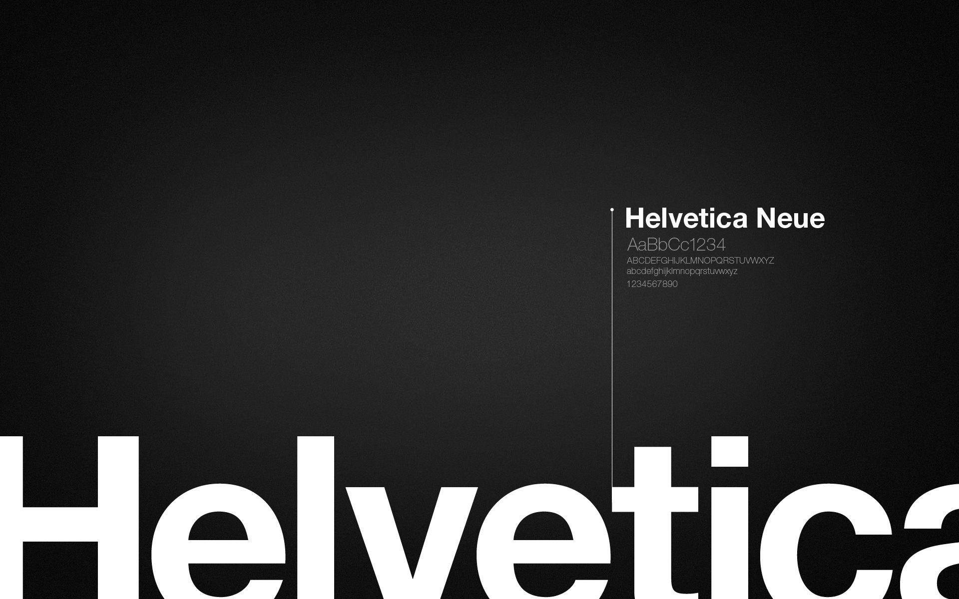 desktop pictures for designers graphic design pinterest