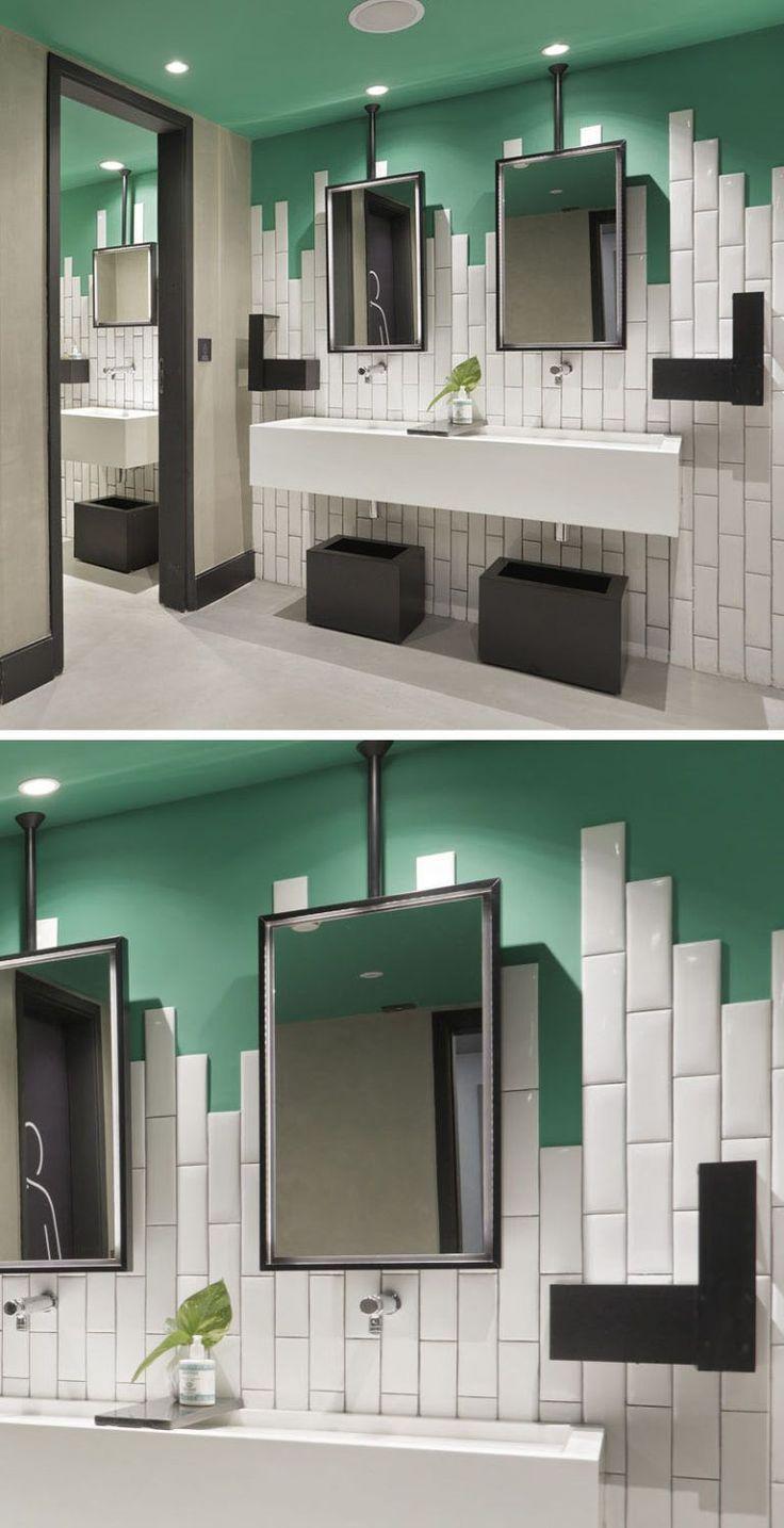 Beste 41 Badezimmer Fliesen Design Ideen Die Sie Kennen Mussen Badezimmer Einrichtung Badezimmer Fliesen Bad Fliesen Designs
