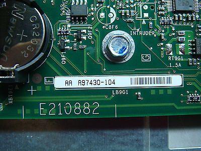 Biostar U8668-D v4/5 R41 64 Bit