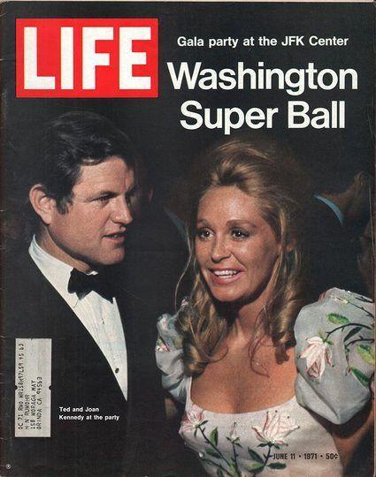 Life June 11 1971