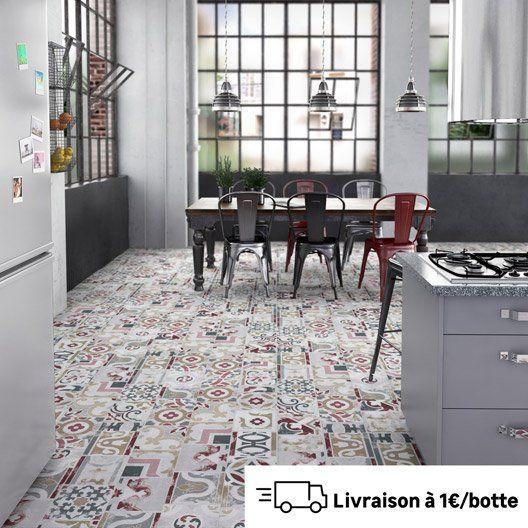 Les 11 meilleures images à propos de idee appartement sur Pinterest