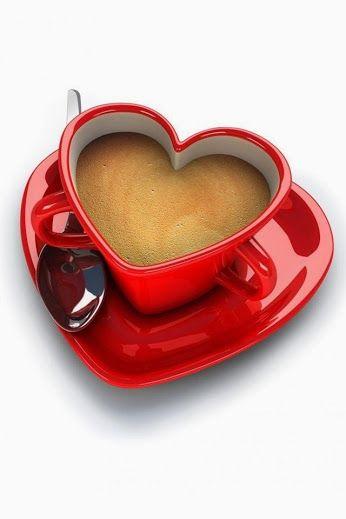 Coffee Love - Google+