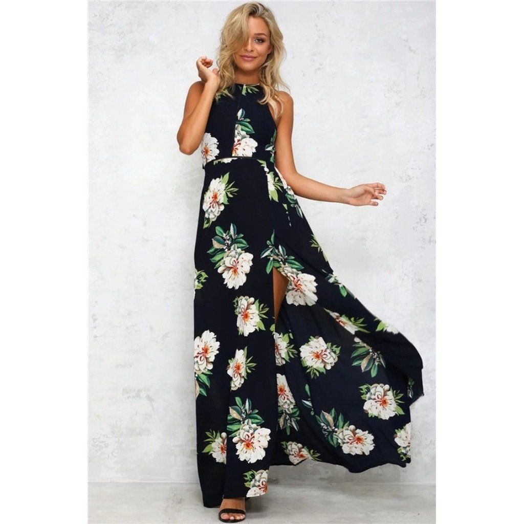 Fitting in floral maxi dress products pinterest floral maxi