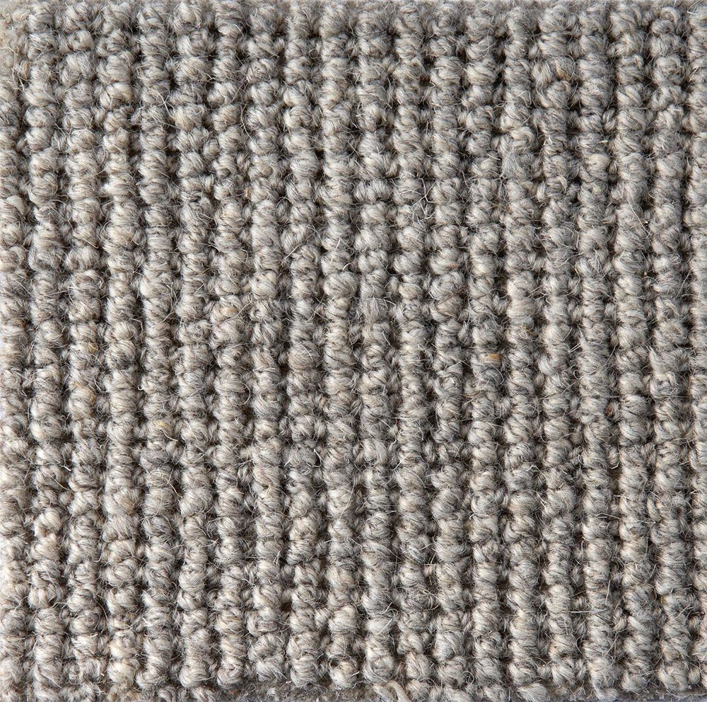 Newest Pics Berber Carpet Diy Ideas To Fully Know What Berber Carpet Is And How Carpets Ideas Home Depot Berber Ca In 2020 Berber Carpet Diy Carpet Textured Carpet