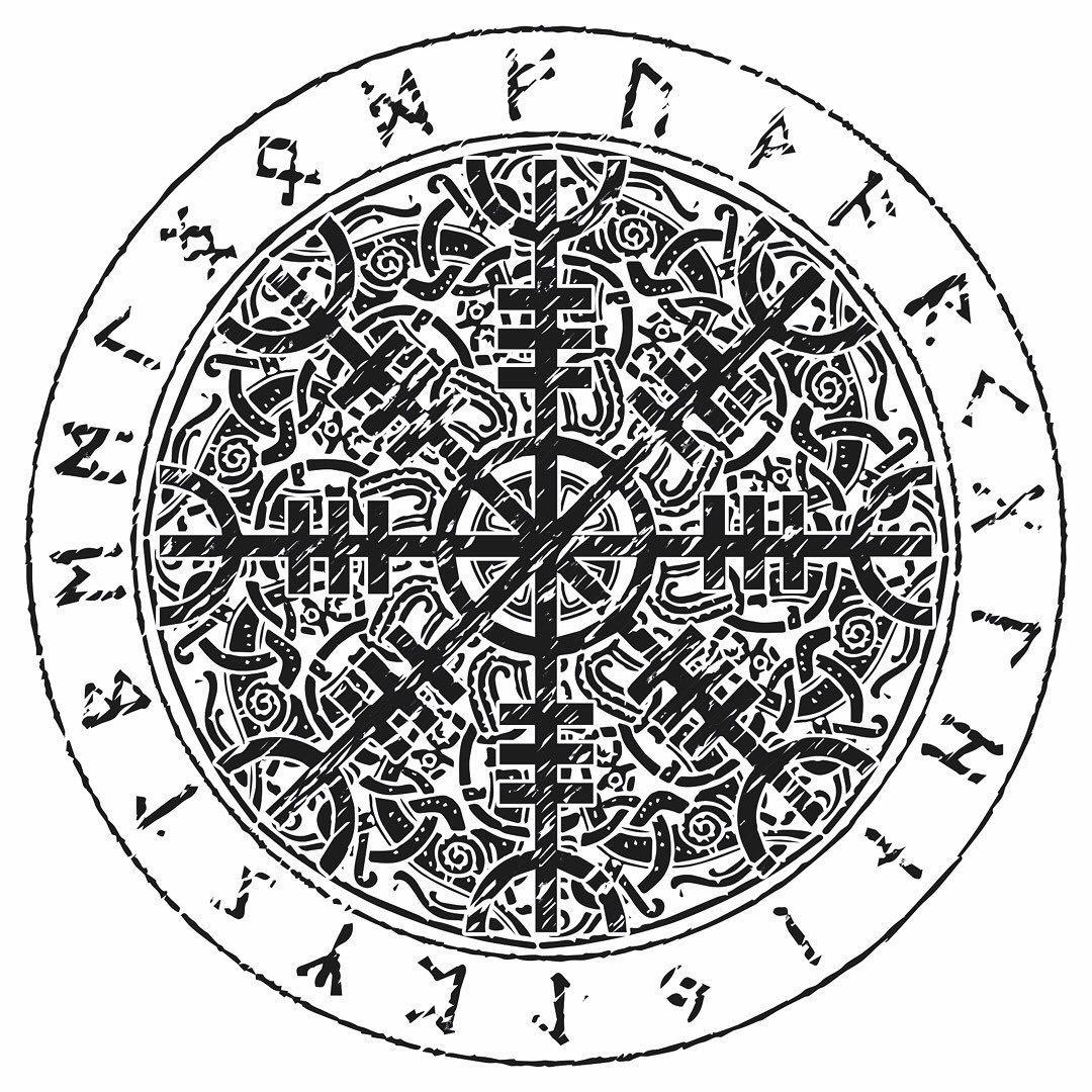 #vikings #ragnarlothbrok #ragnar #lagertha #bjornironside #ivartheboneless #historyvikings #floki #flokivikings #kingragnar #ivartheboneless #lothbrok #vikingslovers #vikingsseason6 #lagerthalothbrok #bjorn #vikingstyle #vikingstattoo #vikingsedit
