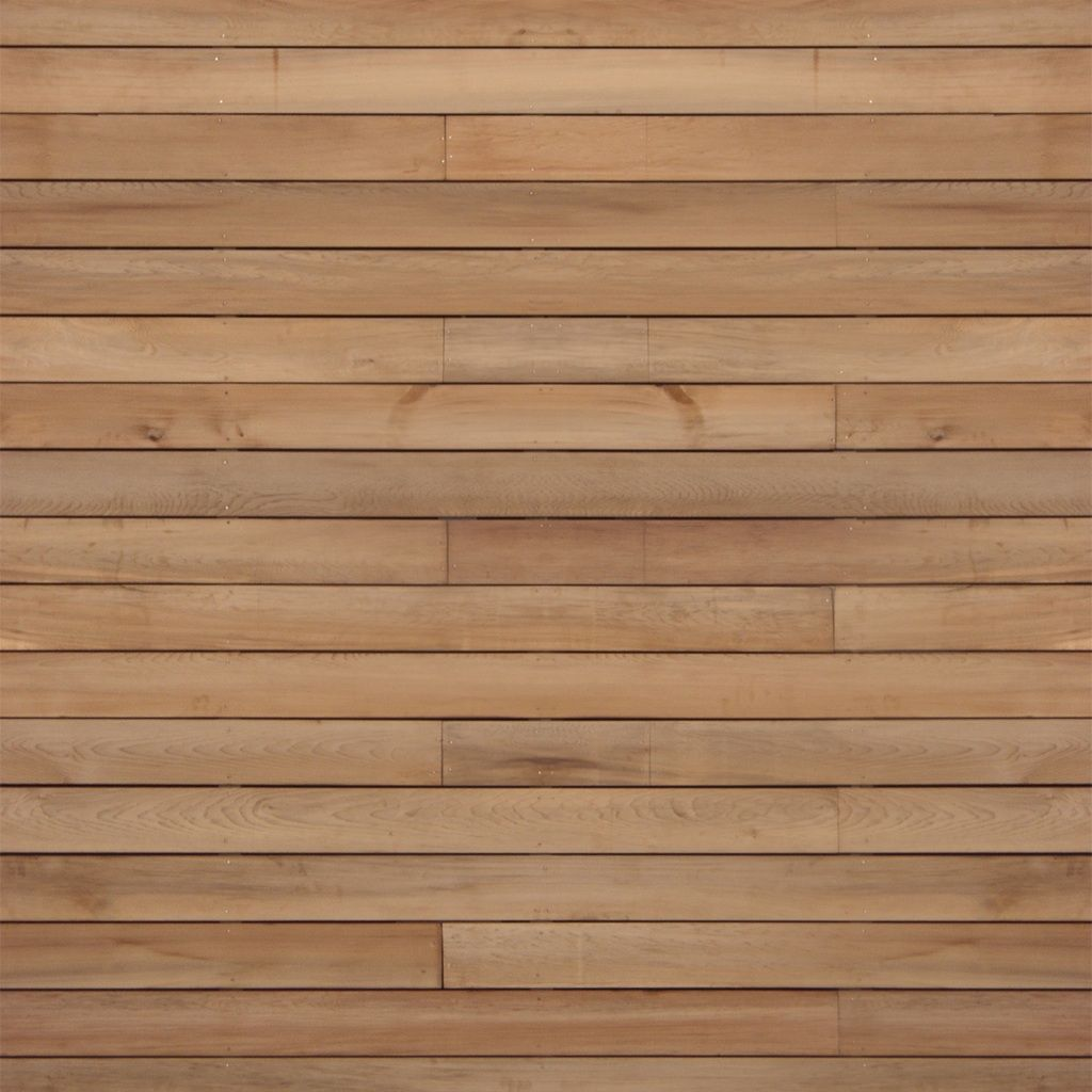 Textures ipad wallpaper deck mywalls 1024 1024 for Which timber for decking