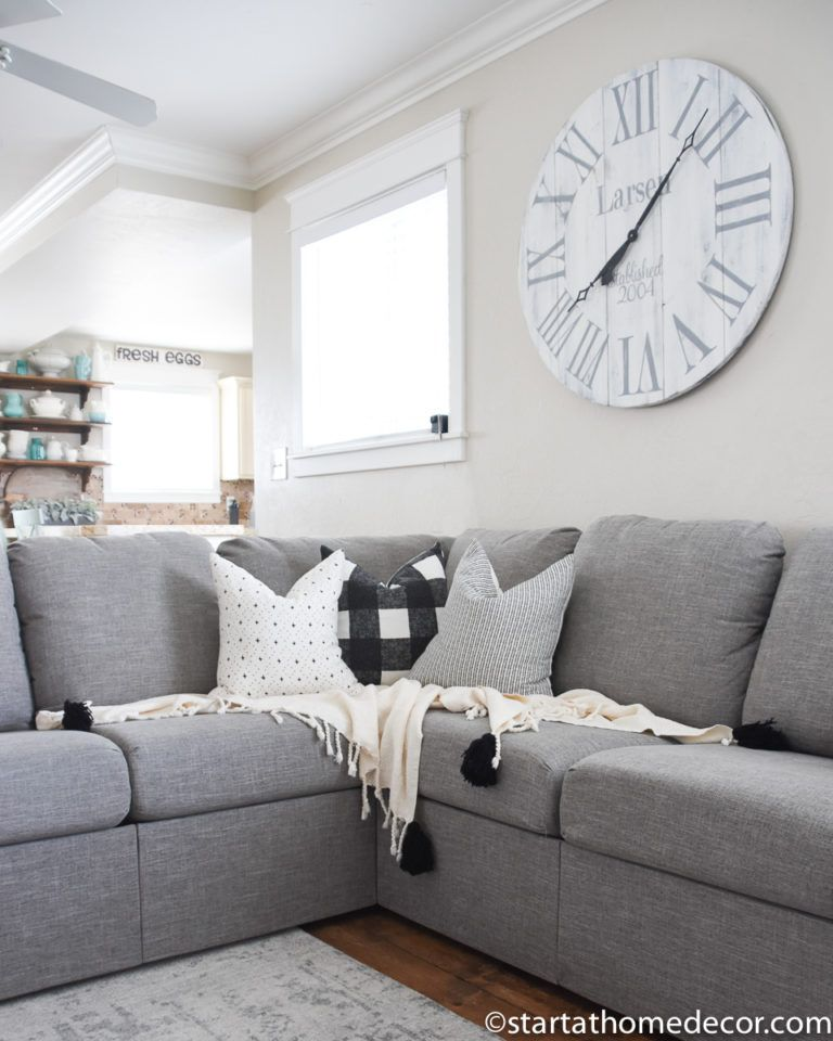 Beginners Guide On Using A Throw Blanket Living Room Throws