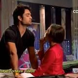rk and madhu love scenes - Google Search