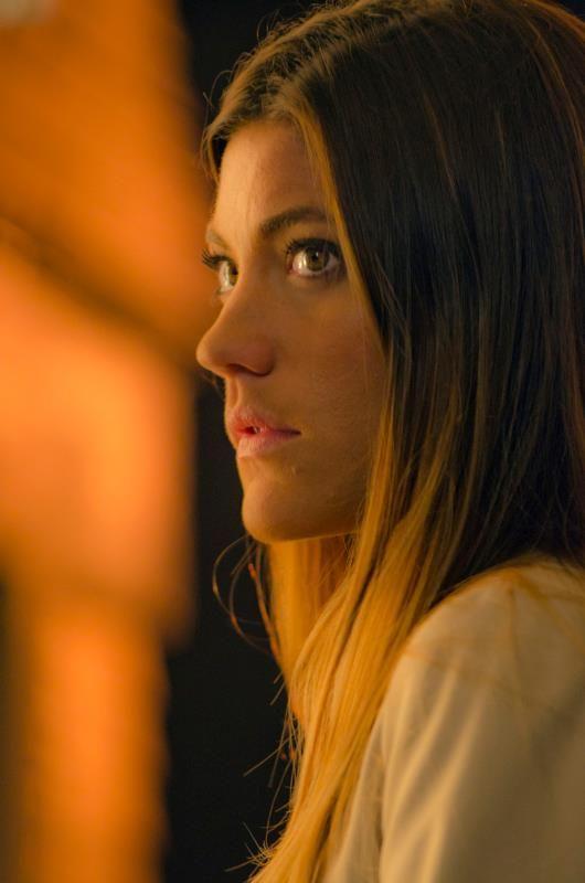 Jennifer carpenter ''Dexter'' Dexter Quotes, Debra Morgan, Dexter Morgan,