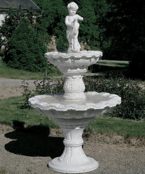 Springbrunnen Gartenbrunnen Trax Und Luca Bellando Brunnen Springbrunnen Gartenbrunnen Garten