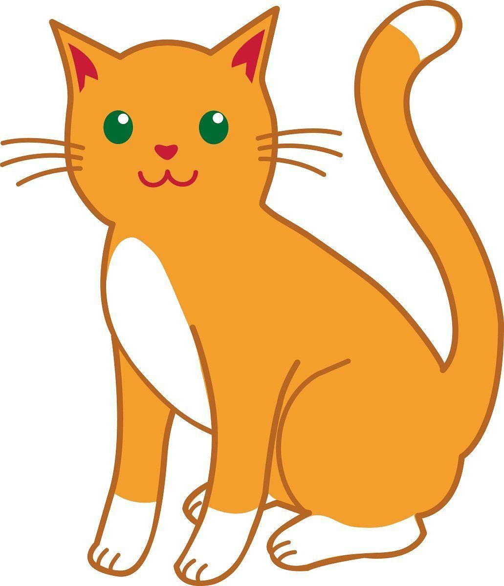 dibujos de perros y gatos a color - Buscar con Google | Remeras ...