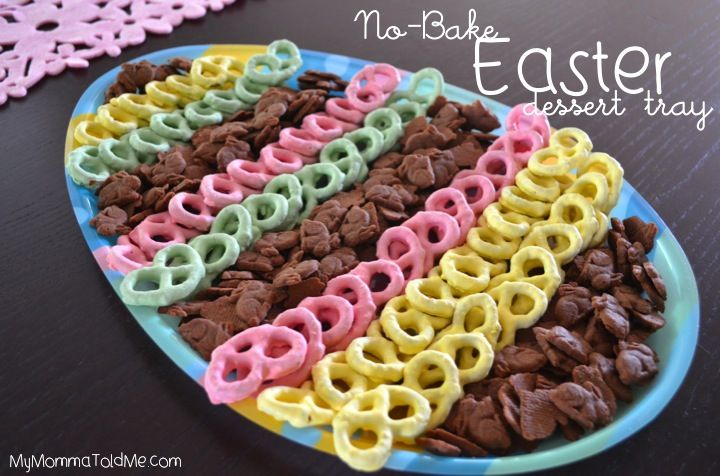 1000+ images about Easter Ideas on Pinterest   Easter recipes ...