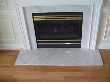 Picture frame hearth google search wood floors for Floor hearth