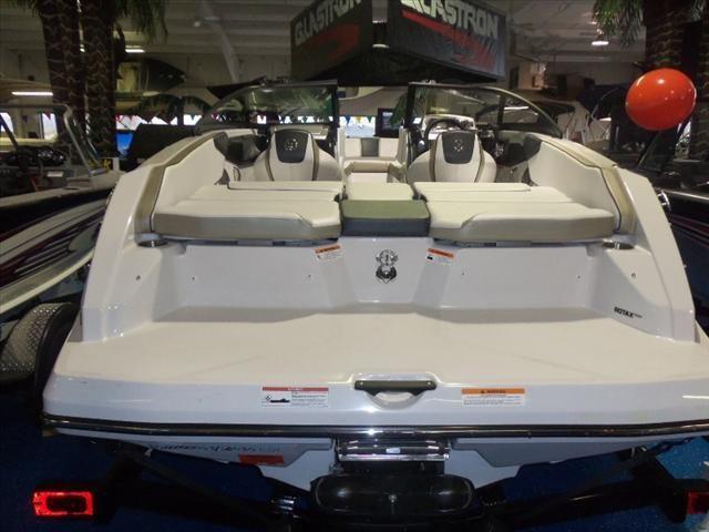 2014 Scarab 195 Ho Ho Brighton Mi For Sale 48843 Iboats Com Jet Boats For Sale Jet Boats Scarab